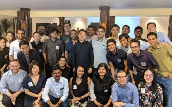 ShopUp Gets Into Sequoia India's Accelerator Program Surge And Picks Up $1.5M In New Funding