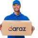 Daraz's Premium Shipping Service Daraz Express Expands