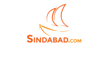 Sindabad, The B2B E-commerce Platform, Raises $4 Million