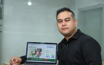 Growing A Digital Tax Processing Platform To 35,000 Users In Bangladesh With Zulfikar Ali, Founder and CEO, BDTax.com.bd