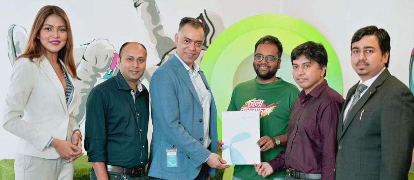 Bioscope To Live Broadcast ICC Cricket World Cup 2019 - Future Startup