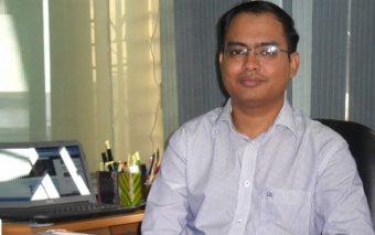 Teaching Entrepreneurship In Bangladesh With Mohammad Shibli Shahriar, Head, Department of Innovation and Entrepreneurship, DIU
