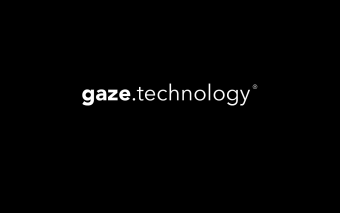 How Gaze Technology Was Created