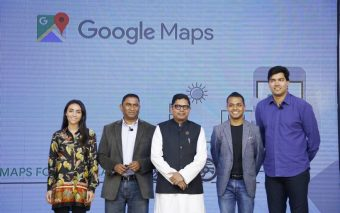 Google Introduces New Google Maps Features For Bangladesh