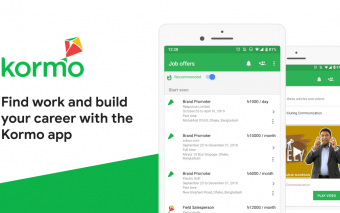 Kormo Keeps On Evolving, Adds New Learning Features To Facilitate Skill Development Of Job Seekers