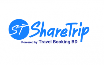 Travel Booking Bangladesh Rebrands To ShareTrip, Eyes Expansion