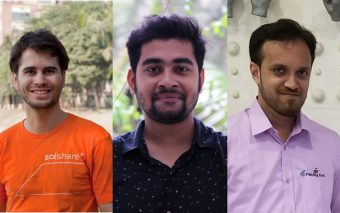 Startup Weekly #3: These Startups Stories Would Change Your Perception About Dhaka's Startup Scene