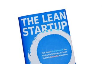 Book Review: The Lean Startup by Eric Ries (Part Two)