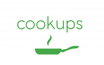 On-demand Homemade Food Delivery Startup Cookups Is Shutting Down