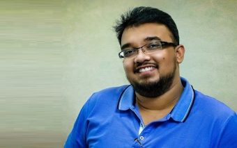 Building A Regional Technology Company With Firoze M Zahidur Rahman, Founder and CEO, Loosely Coupled Technologies