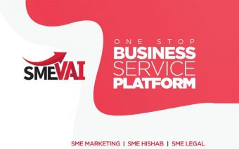 SME Vai: Bangladesh's One-Stop Business Services Platform for SMEs to Manage and Grow Their Businesses