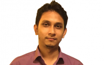 Building A SaaS Startup In Bangladesh: An Interview With Iram Rahman, Founder and CEO, Landknock