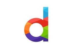 The Future Startup Dossier: Daraz Bangladesh