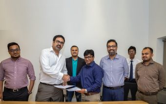 GOWALA Raises Pre-series A Funding From UFS, Eyes Further Expansion