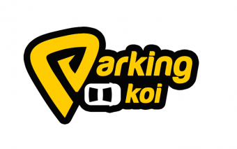 Parking Koi Raises New Investment