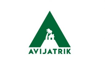 Avijatrik Tourism Closes Seed Round, Aims To Build The Largest Local Tourism Marketplace In Bangladesh