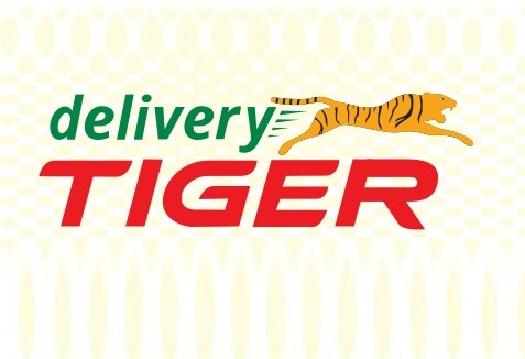 Inside Delivery Tiger's Plans To Meaningfully Bring Down The Cost Of eCommerce Logistics