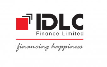 IDLC Venture Capital Fund