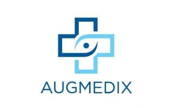 Augmedix Raises $19 Million in Series B Funding