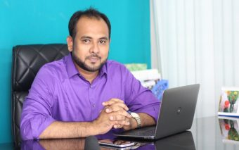 Building A Service Marketplace In Bangladesh: An Interview With Faisal Ahmed, Founder, AppointMe