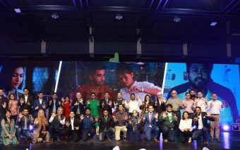 GP Accelerator Launches 6th Batch of Startups And The Complete List Of Startups In The Batch