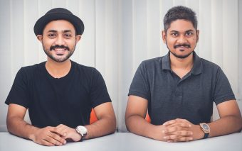 Building An On-demand Printing Startup In Bangladesh: An Interview With S.M. Waliullah And Mugdho Sapiens, Founders, Rubik Print