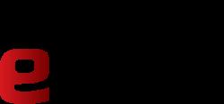 Evaly credit logo