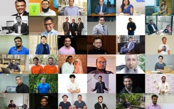 Best Of Future Startup 2019: 42 Founder Interviews You Should Read