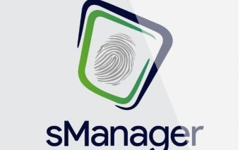 Sheba Officially Unveils MSME Focused ERP Solutions sManager, Sheba's Strategic Motivation
