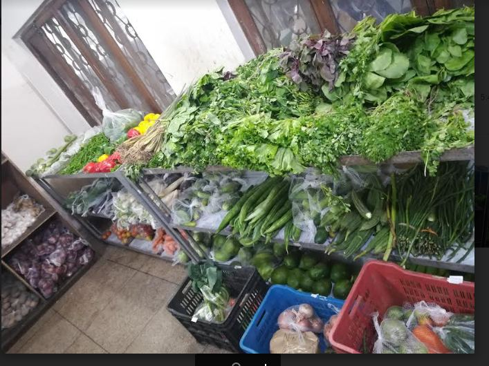 How Chaldal Vegetable Network Is Transforming Vegetable Supply Chain In Bangladesh