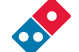 Domino's Pizza Keeps On Growing in Dhaka, Opens 3rd Outlet