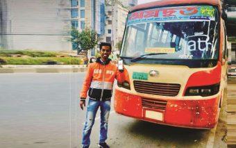 Jatri Raises Seed Investment to Improve Public Transportation Experience in Bangladesh's Key Metropolitan Areas