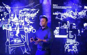 Nazmul Islam of Avijatrik on Entrepreneurship, Building A New Kind of Travel Company in Bangladesh and More