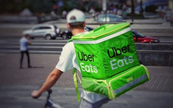 Uber Eats Exits Bangladesh and Online Food Delivery Thesis Followup