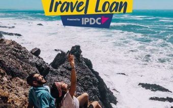 Go Zayaan Launches Travel Loan