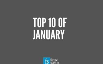 The Top 10 Articles of January