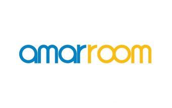 How Amarroom Was Created
