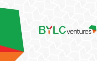 Founder-focused Accelerator Program BYLC Ventures is Accepting Applications from Startups for Cohort 2