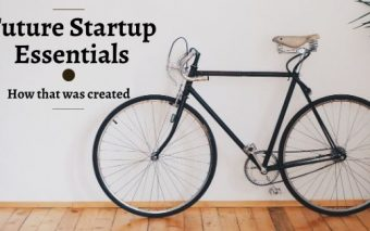 Future Startup Essentials: After Interviewing 200+ Startups We are Releasing our First Collection on the Founding Stories of 30+ Bangladeshi Startups