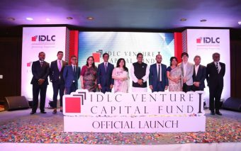 Everything You Need to Know about IDLC's BDT 450 Million Venture Capital Fund