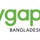 YGAP Bangladesh Accelerator is Accepting Applications for The New 2020 Cohort