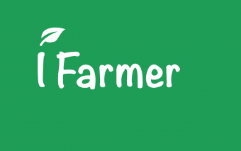 Future Startup Explainer: What is iFarmer and How it Works