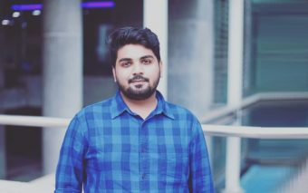 Founder at Work: An Interview with Efaz Ahmed, Co-founder and CEO, Let's Furnish