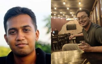 Hard Times #5: Styline CEO Khobaib Chowdhury and CTO Wasik Mursalin on Pandemic Productivity, How Styline is Dealing With COVID-19 Challenges and Styline's Unfolding Post-pandemic Strategy
