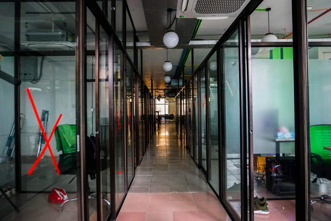 CoSpace Offers Affordable Flexible Office Solution as Businesses Look to Cut Cost and Adopt Flexible Work