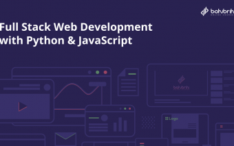 Bohubrihi Launches Career Track: An Exclusive Online Course on Full-Stack Web Development