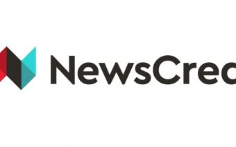 Industry Dive Acquires NewsCred's Content Marketing Studio and Services