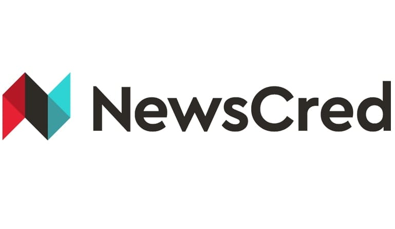 Industry Dive Acquires NewsCred's Content Marketing Studio and Services - Future Startup