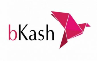 bKash Allows Sending Money to non bKash Users, Digital Product, and Growth
