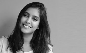 Founder at Work: An Interview With Rayana Hossain, Founder and Managing Director, ISHO